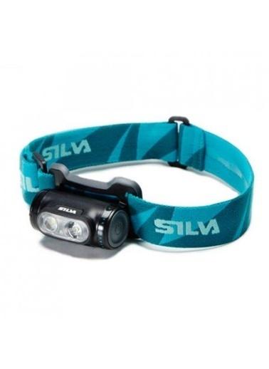 Silva Ninox İi Kafa Feneri Sv37425 Renkli